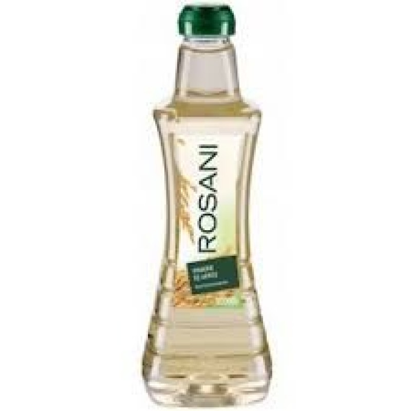 VINAGRE DE ARROZ 500 ML ROSANI