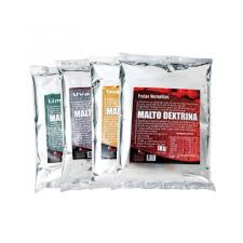 MALTO DEXTRINA SPORTS NUTRICION