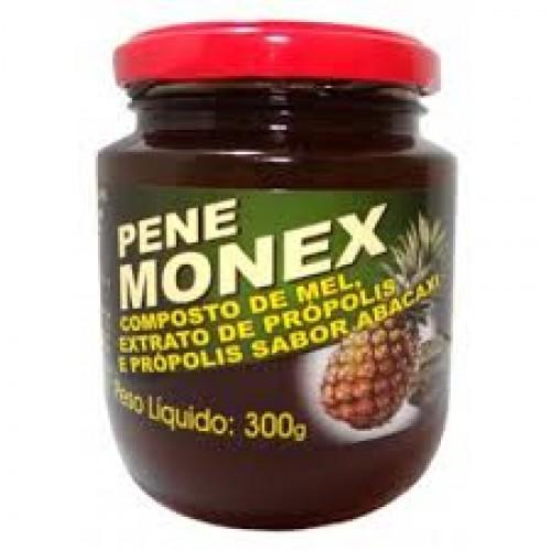 PENEMONEX 280G PRONATU